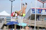 2016 Beach Vault Photos - 1st Pit AM Girls (355/2069)