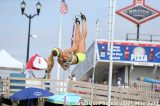 2016 Beach Vault Photos - 1st Pit AM Girls (356/2069)