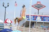 2016 Beach Vault Photos - 1st Pit AM Girls (357/2069)
