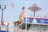 2016 Beach Vault Photos - 1st Pit AM Girls (358/2069)