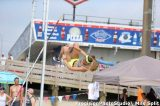 2016 Beach Vault Photos - 1st Pit AM Girls (363/2069)
