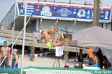 2016 Beach Vault Photos - 1st Pit AM Girls (364/2069)