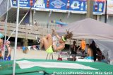2016 Beach Vault Photos - 1st Pit AM Girls (365/2069)
