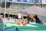 2016 Beach Vault Photos - 1st Pit AM Girls (366/2069)