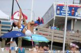 2016 Beach Vault Photos - 1st Pit AM Girls (367/2069)