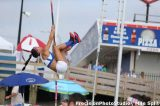 2016 Beach Vault Photos - 1st Pit AM Girls (368/2069)