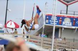 2016 Beach Vault Photos - 1st Pit AM Girls (370/2069)