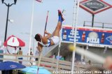 2016 Beach Vault Photos - 1st Pit AM Girls (371/2069)