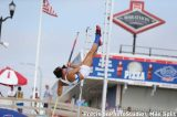 2016 Beach Vault Photos - 1st Pit AM Girls (372/2069)