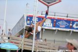 2016 Beach Vault Photos - 1st Pit AM Girls (375/2069)