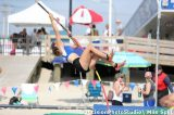 2016 Beach Vault Photos - 1st Pit AM Girls (379/2069)