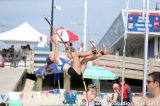 2016 Beach Vault Photos - 1st Pit AM Girls (380/2069)