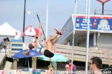 2016 Beach Vault Photos - 1st Pit AM Girls (381/2069)