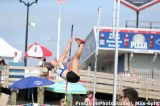 2016 Beach Vault Photos - 1st Pit AM Girls (382/2069)