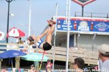 2016 Beach Vault Photos - 1st Pit AM Girls (383/2069)