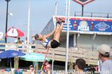 2016 Beach Vault Photos - 1st Pit AM Girls (384/2069)