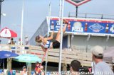 2016 Beach Vault Photos - 1st Pit AM Girls (385/2069)