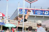 2016 Beach Vault Photos - 1st Pit AM Girls (386/2069)