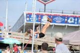 2016 Beach Vault Photos - 1st Pit AM Girls (387/2069)