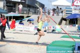 2016 Beach Vault Photos - 1st Pit AM Girls (389/2069)