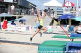 2016 Beach Vault Photos - 1st Pit AM Girls (390/2069)