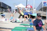 2016 Beach Vault Photos - 1st Pit AM Girls (391/2069)