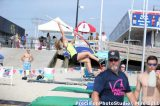 2016 Beach Vault Photos - 1st Pit AM Girls (392/2069)