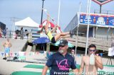 2016 Beach Vault Photos - 1st Pit AM Girls (394/2069)