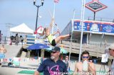 2016 Beach Vault Photos - 1st Pit AM Girls (395/2069)