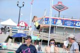 2016 Beach Vault Photos - 1st Pit AM Girls (397/2069)
