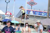 2016 Beach Vault Photos - 1st Pit AM Girls (399/2069)