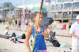 2016 Beach Vault Photos - 1st Pit AM Girls (402/2069)