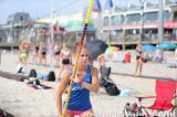 2016 Beach Vault Photos - 1st Pit AM Girls (405/2069)
