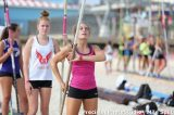 2016 Beach Vault Photos - 1st Pit AM Girls (406/2069)