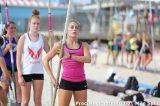 2016 Beach Vault Photos - 1st Pit AM Girls (407/2069)