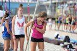 2016 Beach Vault Photos - 1st Pit AM Girls (408/2069)
