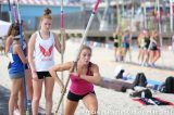 2016 Beach Vault Photos - 1st Pit AM Girls (411/2069)
