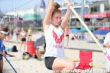 2016 Beach Vault Photos - 1st Pit AM Girls (415/2069)