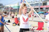 2016 Beach Vault Photos - 1st Pit AM Girls (416/2069)
