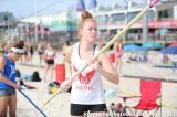 2016 Beach Vault Photos - 1st Pit AM Girls (418/2069)