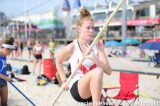 2016 Beach Vault Photos - 1st Pit AM Girls (419/2069)