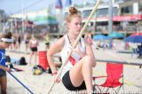 2016 Beach Vault Photos - 1st Pit AM Girls (420/2069)