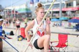 2016 Beach Vault Photos - 1st Pit AM Girls (421/2069)