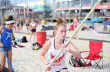 2016 Beach Vault Photos - 1st Pit AM Girls (422/2069)