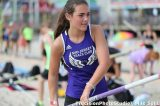 2016 Beach Vault Photos - 1st Pit AM Girls (428/2069)