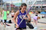 2016 Beach Vault Photos - 1st Pit AM Girls (429/2069)