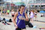 2016 Beach Vault Photos - 1st Pit AM Girls (430/2069)