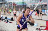 2016 Beach Vault Photos - 1st Pit AM Girls (432/2069)