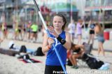 2016 Beach Vault Photos - 1st Pit AM Girls (433/2069)