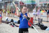 2016 Beach Vault Photos - 1st Pit AM Girls (434/2069)